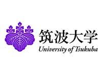 200x150-University-of-Tsukuba